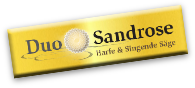 Website Duo Sandrose